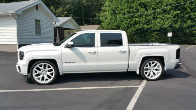 Watch moreover 2018 Chevy Silverado Ss further New 7 Seat 2017 Jeep Grand Wagoneer To Push Range Rover Aside likewise  also 1976 Accord hatchback. on 2014 gmc sierra all terrain seat cover