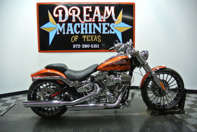 Harley Davidson  Iron Craigslist Ct