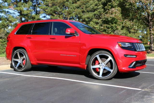 gas mileage of 2014 jeep cherokee fuel economy. Black Bedroom Furniture Sets. Home Design Ideas
