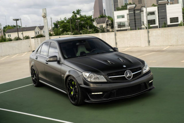 mercedes c63 amg 507 sedan price. Black Bedroom Furniture Sets. Home Design Ideas