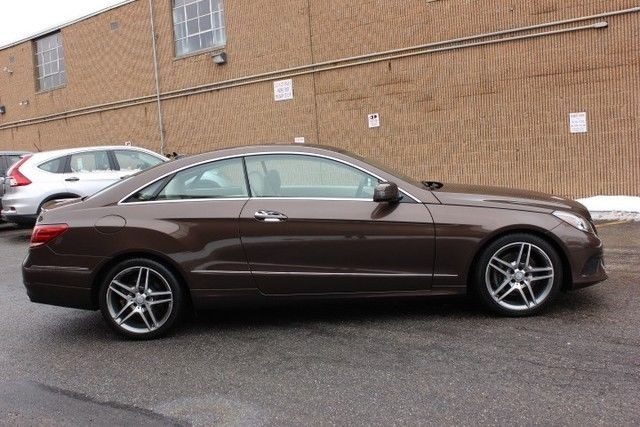 2014 mercedes benz e350 4 matic coupe premium 1 package for How much is a 2014 mercedes benz