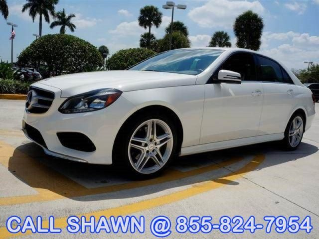 2014 mercedes benz e350 sport white black sunroof for How much is a 2014 mercedes benz