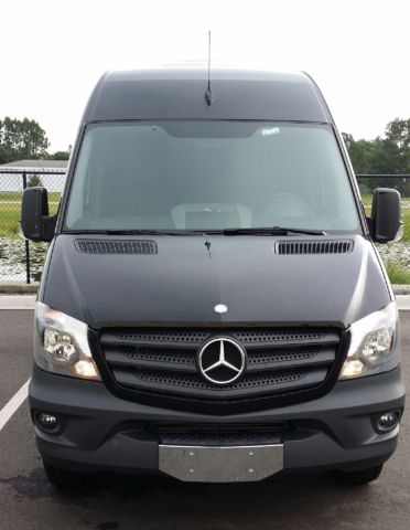 Renault Master moreover Dodge Ram Low Air Flow From Ac Vents moreover 2003 Ford Explorer Ac Not Cold Enough furthermore 95 Pontiac Bonneville Wiring Harness Diagram together with Watch. on 2008 chevy express van fuse box location