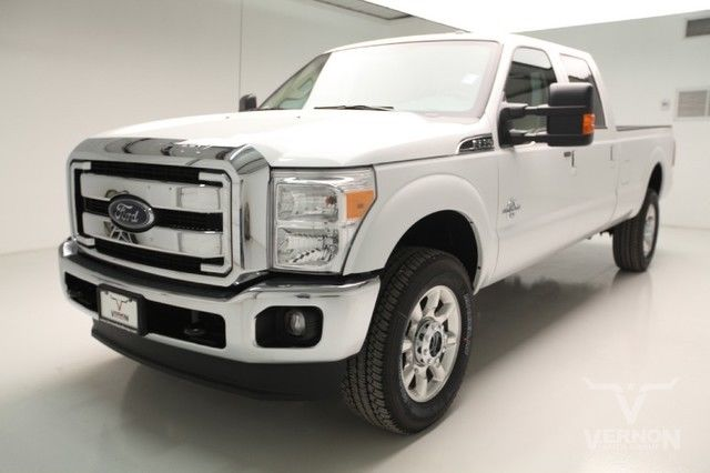2015 f 350 towing capacity autos post. Black Bedroom Furniture Sets. Home Design Ideas