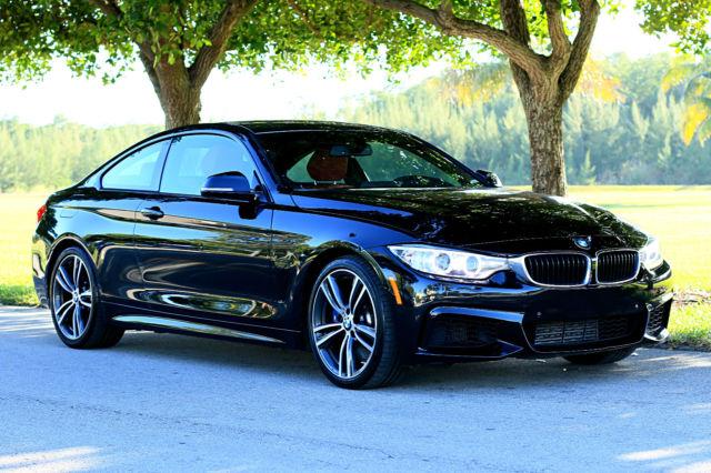 BMW I M Sport I Series M M I - 2012 bmw 335xi