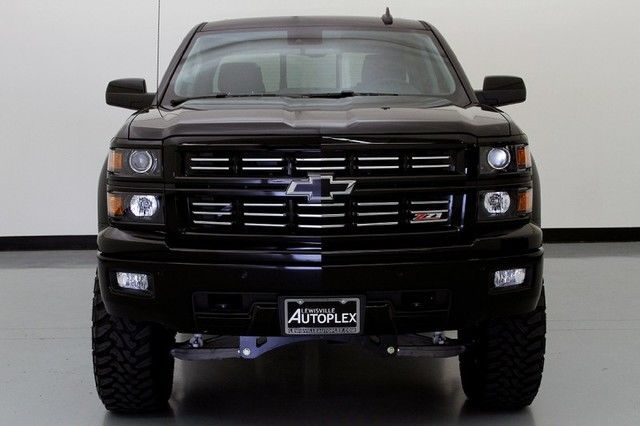 2015 chevrolet silverado 1500 specifications pictures. Black Bedroom Furniture Sets. Home Design Ideas