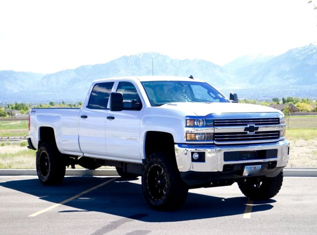 2015 chevy silverado 2500 hd lt diesel mileage autos post. Black Bedroom Furniture Sets. Home Design Ideas