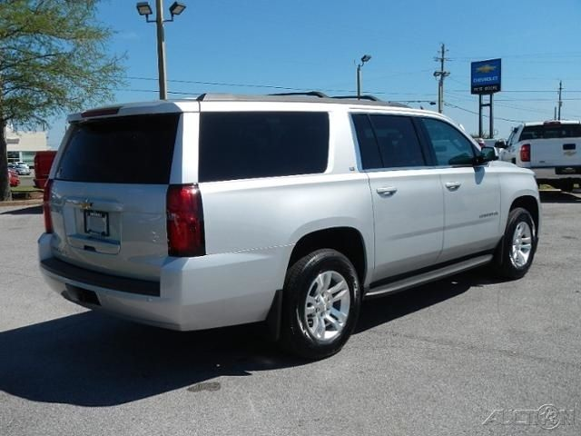 9 Passenger Suv >> 2015 Chevy Suburban 1500 Ls 4x4 Hard To Find 9 Passenger Suv Ready