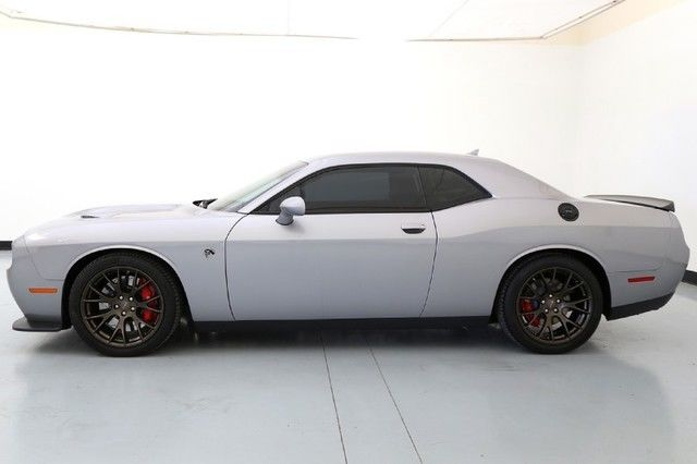 dodge challenger hellcat price gas mileage autos post. Black Bedroom Furniture Sets. Home Design Ideas