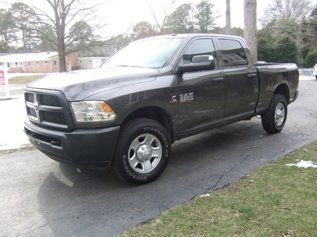 2015 dodge ram tradesman cummins diesel 6 speed manual. Black Bedroom Furniture Sets. Home Design Ideas