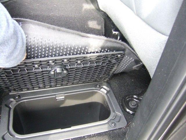 2015 dodge ram tradesman cummins diesel 6 speed manual transmission. Black Bedroom Furniture Sets. Home Design Ideas