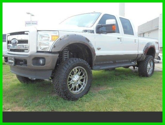 2015 ford f 250 lariat 4x4 diesel autonation navigation 22 inch wheels. Black Bedroom Furniture Sets. Home Design Ideas