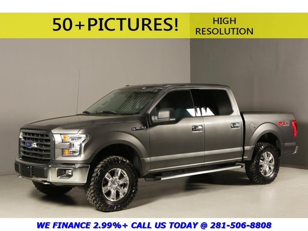 2015 ford f 150 technical specifications autos post. Black Bedroom Furniture Sets. Home Design Ideas