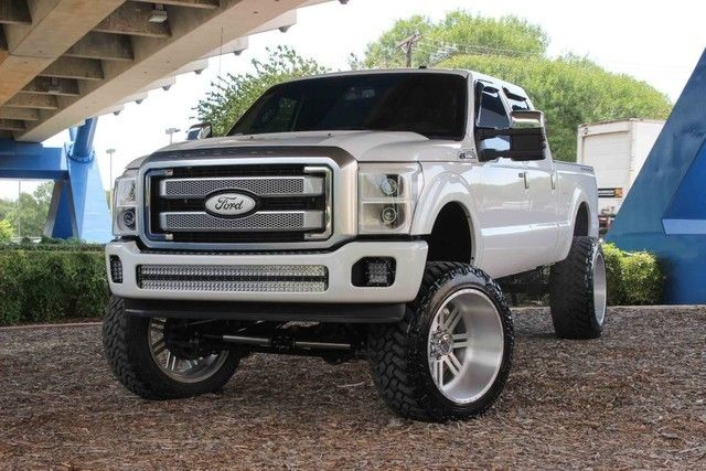 2015 ford diesel specifications autos post. Black Bedroom Furniture Sets. Home Design Ideas