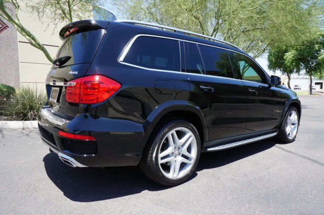 2015 gl class 550 1 owner clean carfax like 2010 2011 2012 for 2015 mercedes benz gl450 4matic
