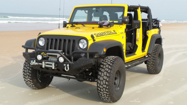 beautiful sahara really fl insaint sale under photos of jeep used that for petersburg wrangler wranglers exciting