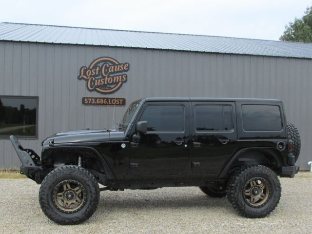 2015 jeep wrangler unlimited jk sahara rebuilt salvage rubicon. Black Bedroom Furniture Sets. Home Design Ideas