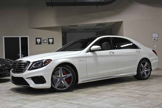 List of 2015 cars with ventilated seats autos post for 2015 mercedes benz s63 amg price