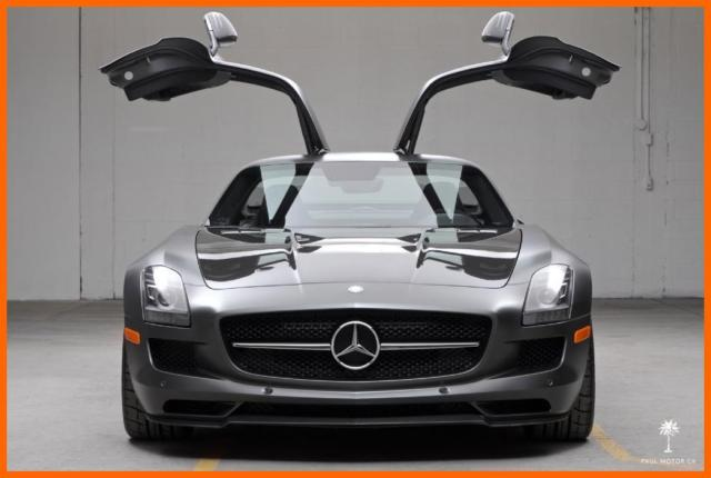 2015 mercedes benz sls amg gt final edition 1 of 350 for 2015 mercedes benz sls amg