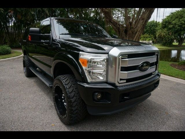 Ford Excursion 2015 >> 2015 Platinum Show Truck Conversion Financing Good Bad Credit