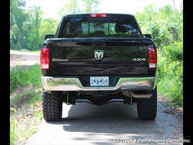 Ram 1500 Ecodiesel For Sale >> 2015 ram 1500 Turbo 3L ECODIESEL lifted 4WD 20s 35s new lift