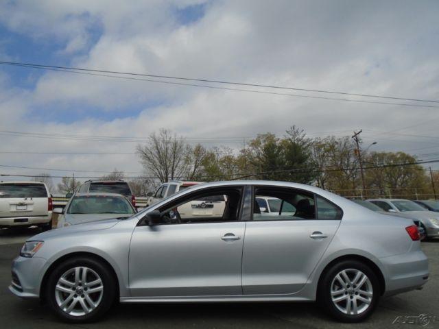 Audi Dealer Asheville Nc New Car Update 2019 2020