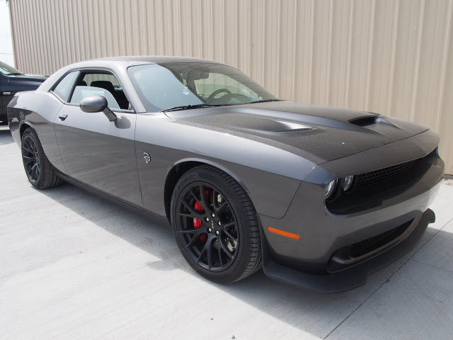 2016 Coupe New 6.2L V8 8-Speed Automatic HP90 RWD Leather ...