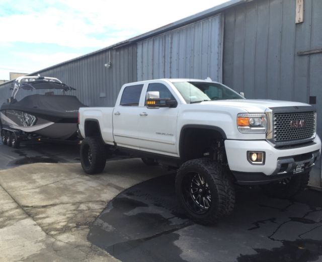 2018 duramax diesel for sale. Black Bedroom Furniture Sets. Home Design Ideas