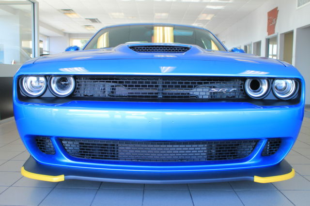 Hellcat when available html autos post