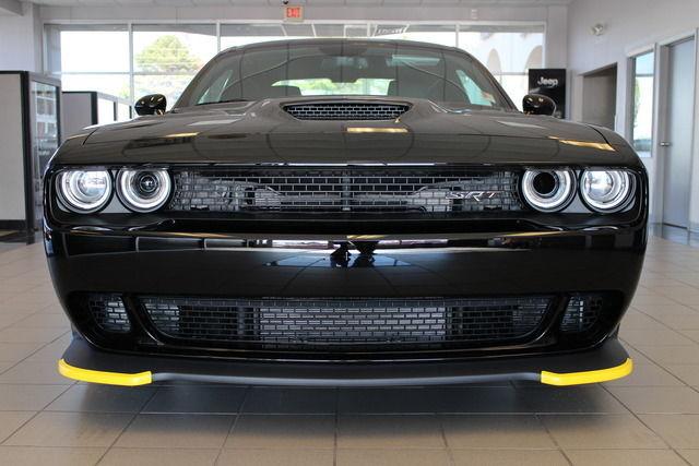 2015 Challenger Autos Post