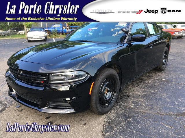 2016 dodge charger pursuit police package hemi v8 all wheel drive. Cars Review. Best American Auto & Cars Review