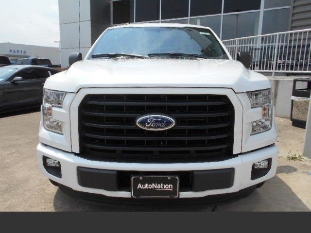 2016 ford f 150 xlt autonation ford 4 2 inch lowered 22 inch rims side exhaust. Black Bedroom Furniture Sets. Home Design Ideas