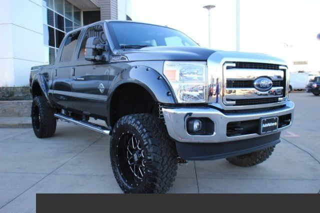 2016 ford f 250 lariat 6 suspension lift 22 rims. Black Bedroom Furniture Sets. Home Design Ideas