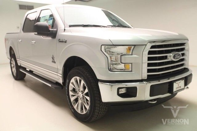 2016 ford f150 sync bluetooth