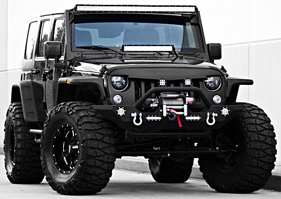 331750 2016 jeep wrangler unlimited sport custom bentley diamond. Cars Review. Best American Auto & Cars Review