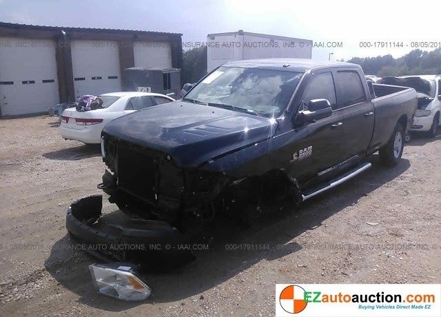 Repairable Salvage Cars For Sale In Indiana