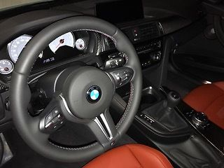2017 bmw m3 rare manual with black wheels and full leather381 2017 bmw m3 m3 publicscrutiny Image collections