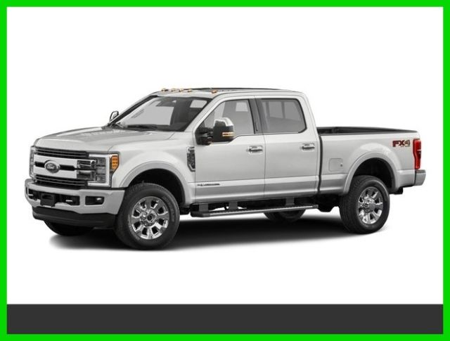 2017 ford f 250 lariat 6 7l diesel autonation navigation. Black Bedroom Furniture Sets. Home Design Ideas