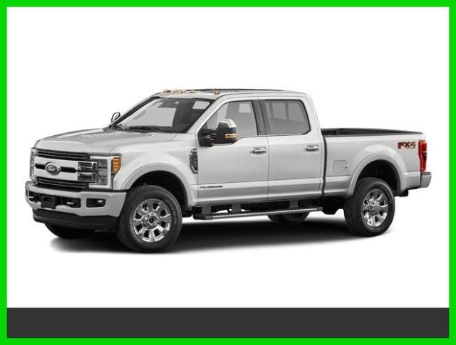 2017 ford f 250 lariat 6 7l diesel autonation navigation ultimate package. Black Bedroom Furniture Sets. Home Design Ideas