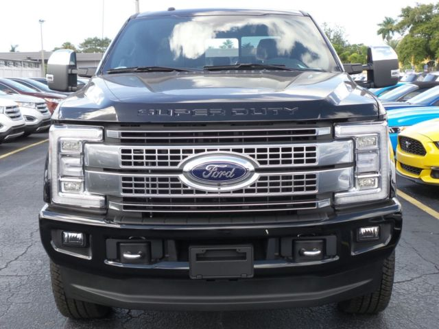 2017 ford f 350 platinum long bed crew cab 4x4 ultimate tow camera package nav. Black Bedroom Furniture Sets. Home Design Ideas