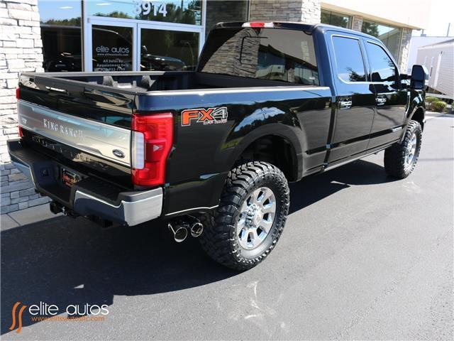 used ford f250 diesel king ranch for sale in arkansas autos post. Black Bedroom Furniture Sets. Home Design Ideas