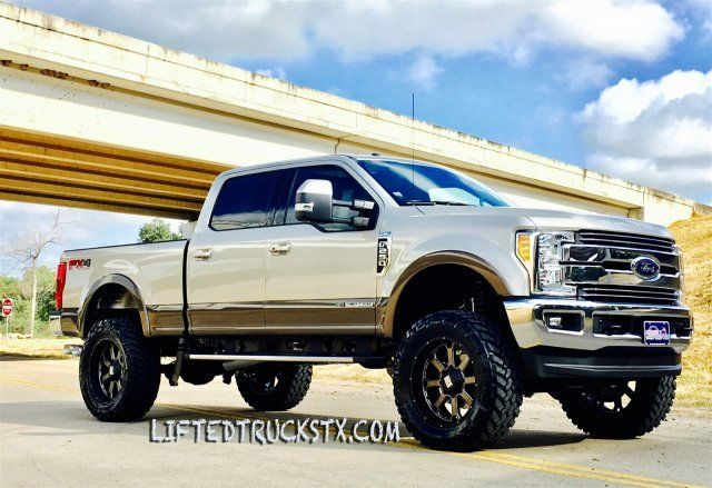 ford f250 lariat for sale. Black Bedroom Furniture Sets. Home Design Ideas