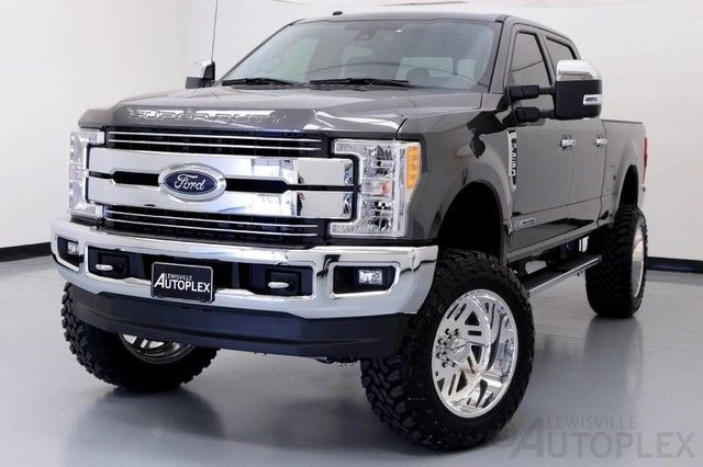 Ford Dealership Franklin >> 2017 Ford F250 Magnetic Color | 2017, 2018, 2019 Ford Price, Release Date, Reviews