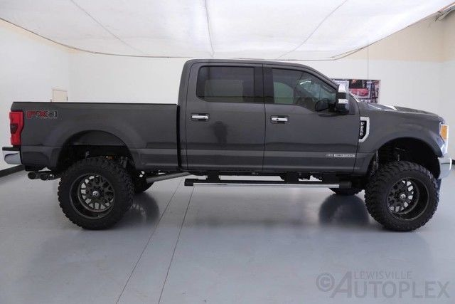 2017 ford f 250 lariat 4wd lifted. Black Bedroom Furniture Sets. Home Design Ideas
