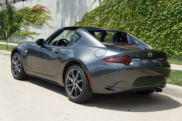 New Used Cars Moritz Chevrolet Fort Worth Tx | Upcomingcarshq.com