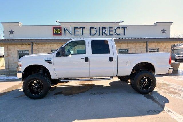 Net Direct Trucks >> 4wd Automatic New Wheels Tires Texas Net Direct Gas Work Truck