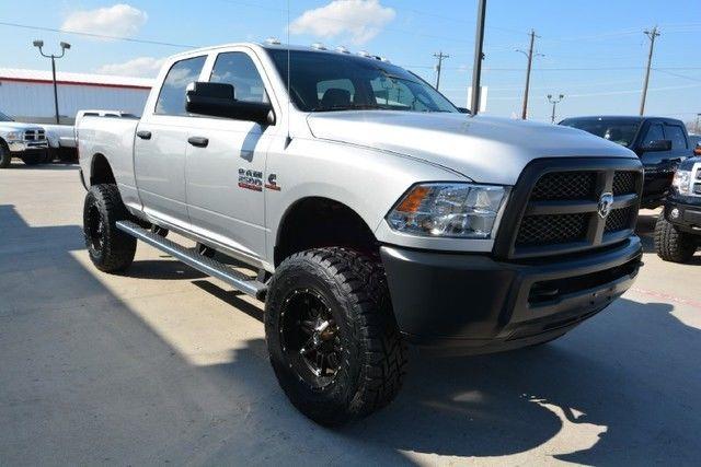 Wd Dodge New Lift Rims Tires Warranty Cummins V Net Direct Texas Low Miles on Dodge Ram 2500 Floor Mats