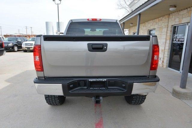 Net Direct Trucks >> 4wd Truck New Lift Rims Mud Tires Gas Leather Bluetooth Net