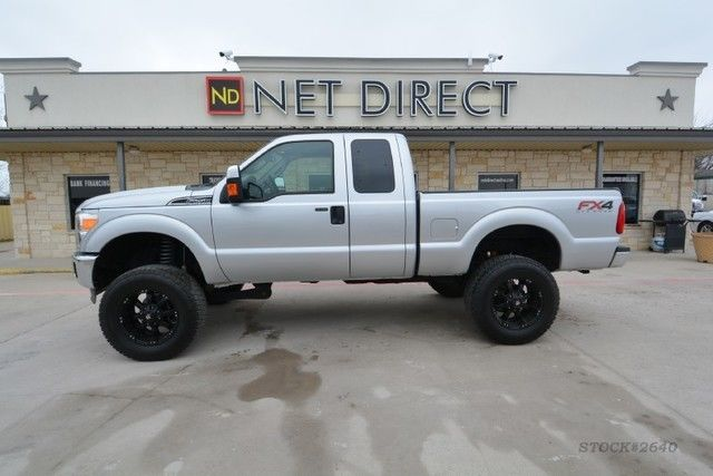 4wd v8 automatic new wheels tires finance net direct texas. Black Bedroom Furniture Sets. Home Design Ideas