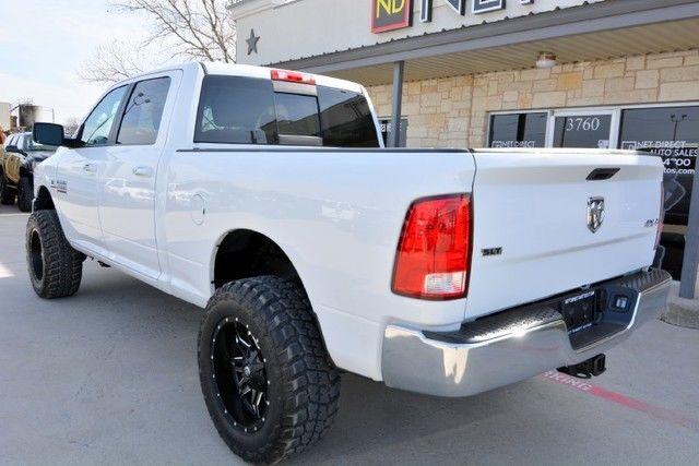 4WD warranty Cummins Bluetooth leveling kit new rims mud tires net direct Texas